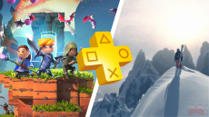 Gratis maandelijkse PS Plus games januari 2019 bij Playstation Store