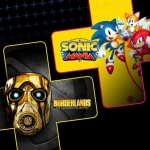Gratis maandelijkse PS Plus games juni 2019 bij Playstation Store