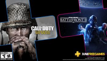Gratis maandelijkse PS Plus games juni 2020 bij Playstation Store