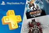 Gratis Maandelijkse PS Plus Games voor maart 2018 bij Playstation Store