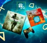 Gratis maandelijkse PS Plus games maart 2019 bij Playstation Store