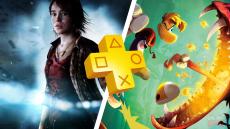 Gratis maandelijkse PS Plus games voor mei 2018 bij Playstation Store
