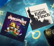 Gratis maandelijkse PS Plus games mei 2019 bij Playstation Store