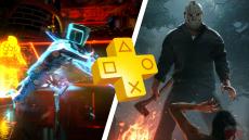 Gratis maandelijkse PS Plus games voor oktober 2018 bij Playstation Store