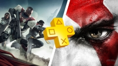 Gratis maandelijkse PS Plus games voor september 2018 bij Playstation Store