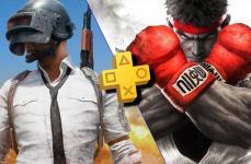 Gratis maandelijkse PS Plus games september 2020 bij Playstation Store