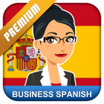 Gratis MosaLingua Business Spanish Premium bij Google Play
