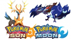 Gratis Mystery Pokémon Xerneas of Yveltal! bij Game Mania