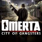 Gratis PC Spel Omerta City of Gangsters bij GameSessions