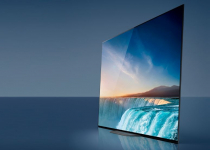 Gratis PS4 Pro of Tot €500 Cashback voor Sony BRAVIA TV bij Sony