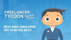 Gratis Spel Freelance Simulator: Game Developer Edition bij Google Play