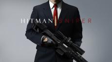 Gratis Spel Hitman Sniper bij Google Play
