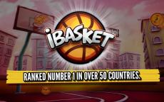 Gratis Spel iBasket Pro Street Basketball nu bij Google Play