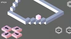 Gratis Spel Mirage: Illusions bij Google Play