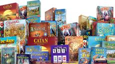 Gratis Spel t.w.v €20 bij bestelling vanaf €20 bij 999 Games