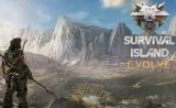 Gratis Survival Island: Evolve Pro! bij Google Play
