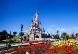 Winactie week 3: 3 dagen Disney + Hotel voor 4 personen