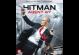 Hitman: Agent 47 – 4K Ultra HD Blu-ray