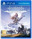 69% Korting Horizon Zero Dawn Complete Edition PS4 €22 bij Nedgame