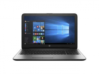 HP 15-BA027ND Laptop voor €499 bij Coolblue