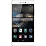 Huawei P8 24 maanden abo 300 min & 1gb voor €266 bij Ben
