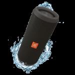 15% Extra Korting op 154 JBL producten Bulk 10-daagse bij Bol.com
