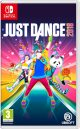 Just Dance 2018 – Switch
