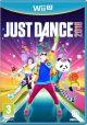 Just Dance 2018 – Wii U