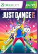 Just Dance 2018 – Xbox 360