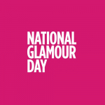 Kortingscode van National Glamour Day 2020 + Shopping Guide