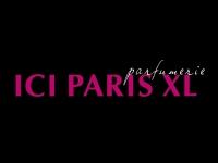 Kortingscode voor €5 korting (min. besteding €25) bij ICI Paris XL