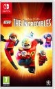 LEGO: The Incredibles 2 – Switch