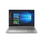 25% Korting Lenovo IdeaPad Laptop 210S-131KBR voor €599,45 bij BCC