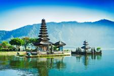 50% Korting 15 Dagen Bali met Vlucht, Hotel, Ontbijt, Excursies en Vervoer voor vanaf €1399 p.p. bij TravelBird
