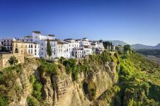 43% Korting 8 dagen appartement Andalusië voor €219 p. verblijf bij Actievandedag