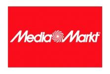 €5 korting bij besteding vanaf €25 bij MediaMarkt