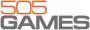 Rocket League (Collector's Edition) – PS4