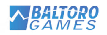 Baltoro Games