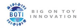 BOTI (Big On Toy Innovation)