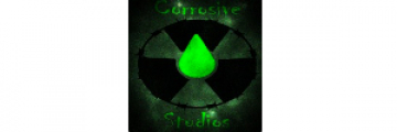 Corrosive Studios