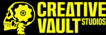 Creative Vault Studios