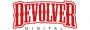 Pikuniku Digital Download CD Key – Global Steam Key