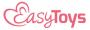 EasyToys Naughty & Nice Erotische Adventskalender 2019