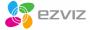 EZVIZ C3W Wifi Full-HD IP Beveiligingscamera met Color Night Vision