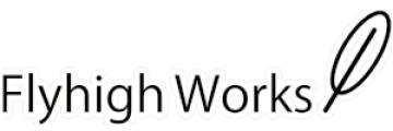 Flyhigh Works