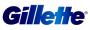 Gillette Fusion 5 Scheermesjes – 8 Stuks