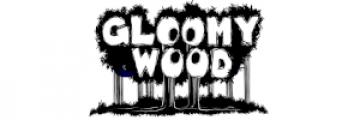 Gloomywood