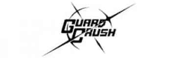 Guard Crush Games