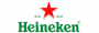 Heineken – The SUB Vat Bierfust – 2 L
