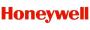 Honeywell Anti-virus Antistof FFP3 Mondkapje